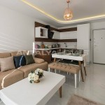 holiday-apartments-offering-luxury-living-in-alanya-center-interior-001.jpg