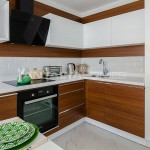 holiday-apartments-offering-luxury-living-in-alanya-center-interior-005.jpg