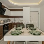 holiday-apartments-offering-luxury-living-in-alanya-center-interior-006.jpg