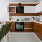 holiday-apartments-offering-luxury-living-in-alanya-center-interior-008.jpg