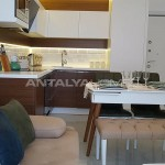 holiday-apartments-offering-luxury-living-in-alanya-center-interior-010.jpg