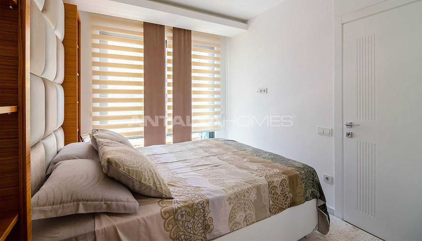 holiday-apartments-offering-luxury-living-in-alanya-center-interior-013.jpg