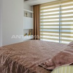 holiday-apartments-offering-luxury-living-in-alanya-center-interior-016.jpg