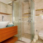 holiday-apartments-offering-luxury-living-in-alanya-center-interior-017.jpg