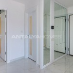 holiday-apartments-offering-luxury-living-in-alanya-center-interior-019.jpg