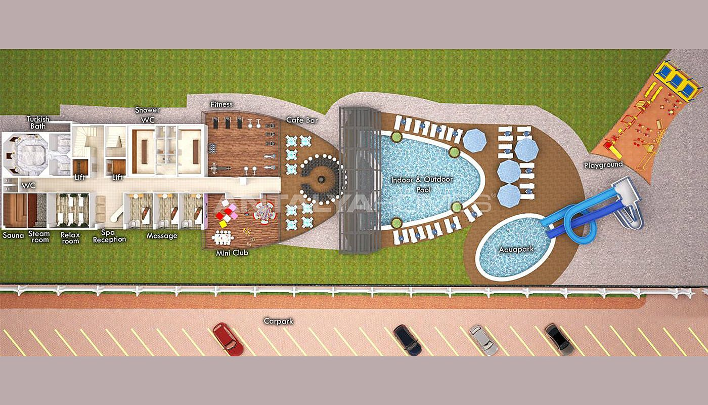 holiday-apartments-offering-luxury-living-in-alanya-center-plan.jpg