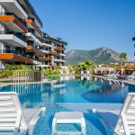 investment-opportunity-or-holiday-apartment-in-alanya-001.jpg