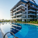 investment-opportunity-or-holiday-apartment-in-alanya-002.jpg
