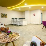 investment-opportunity-or-holiday-apartment-in-alanya-008.jpg