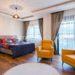 investment-opportunity-or-holiday-apartment-in-alanya-interior-010.jpg