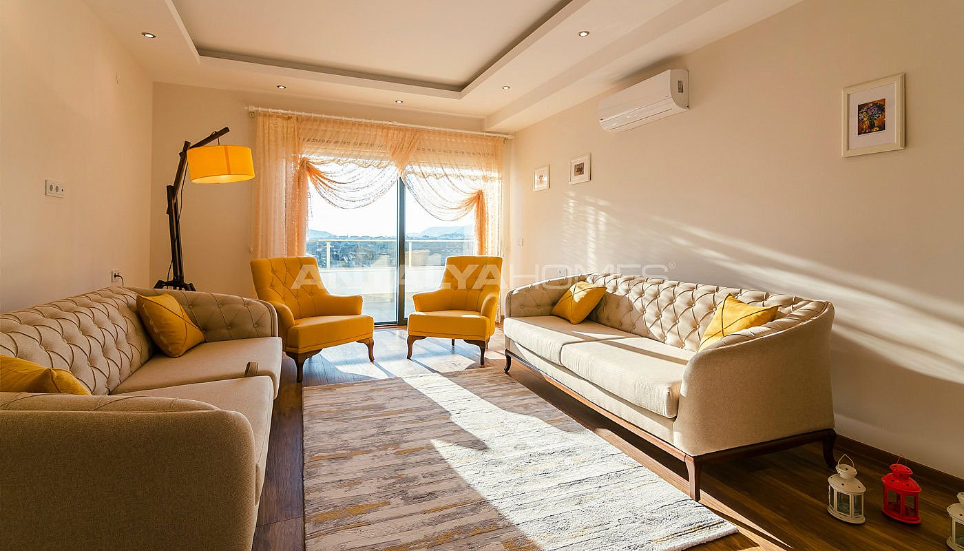 investment-opportunity-or-holiday-apartment-in-alanya-interior-013.jpg