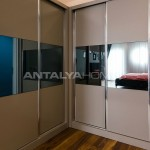 investment-opportunity-or-holiday-apartment-in-alanya-interior-017.jpg