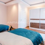 investment-opportunity-or-holiday-apartment-in-alanya-interior-020.jpg