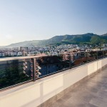 investment-opportunity-or-holiday-apartment-in-alanya-interior-021.jpg