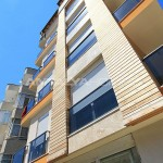isiklar-apartment-center-antalya-02.jpg