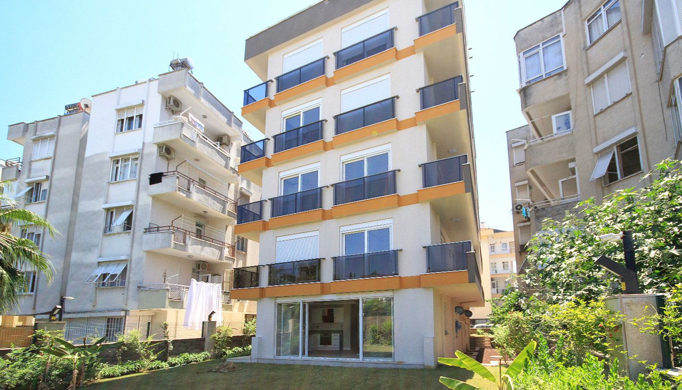 isiklar-apartment-center-antalya-main.jpg