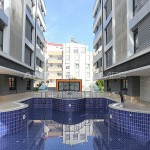 key-ready-apartments-in-antalya-konyaalti-with-natural-gas-01.jpg