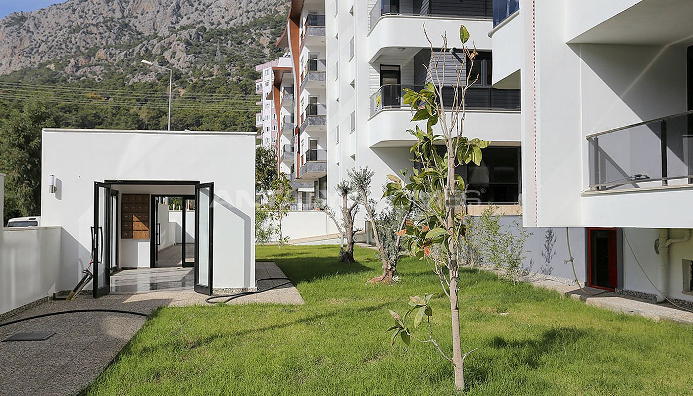 key-ready-apartments-in-antalya-konyaalti-with-natural-gas-03.jpg