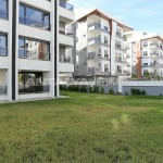 key-ready-apartments-in-antalya-konyaalti-with-natural-gas-11.jpg