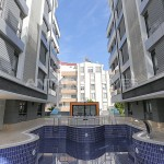 key-ready-apartments-in-antalya-konyaalti-with-natural-gas-13.jpg