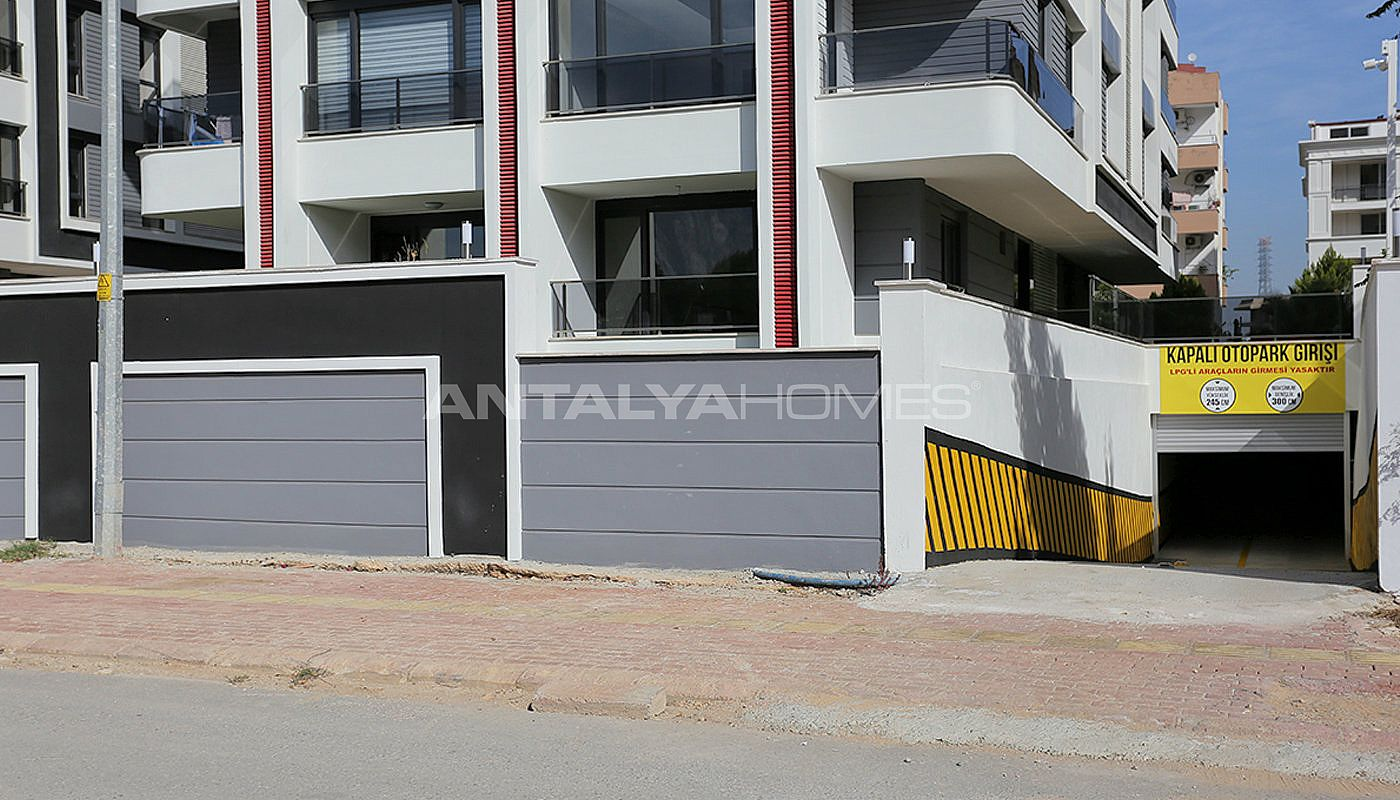 key-ready-apartments-in-antalya-konyaalti-with-natural-gas-17.jpg