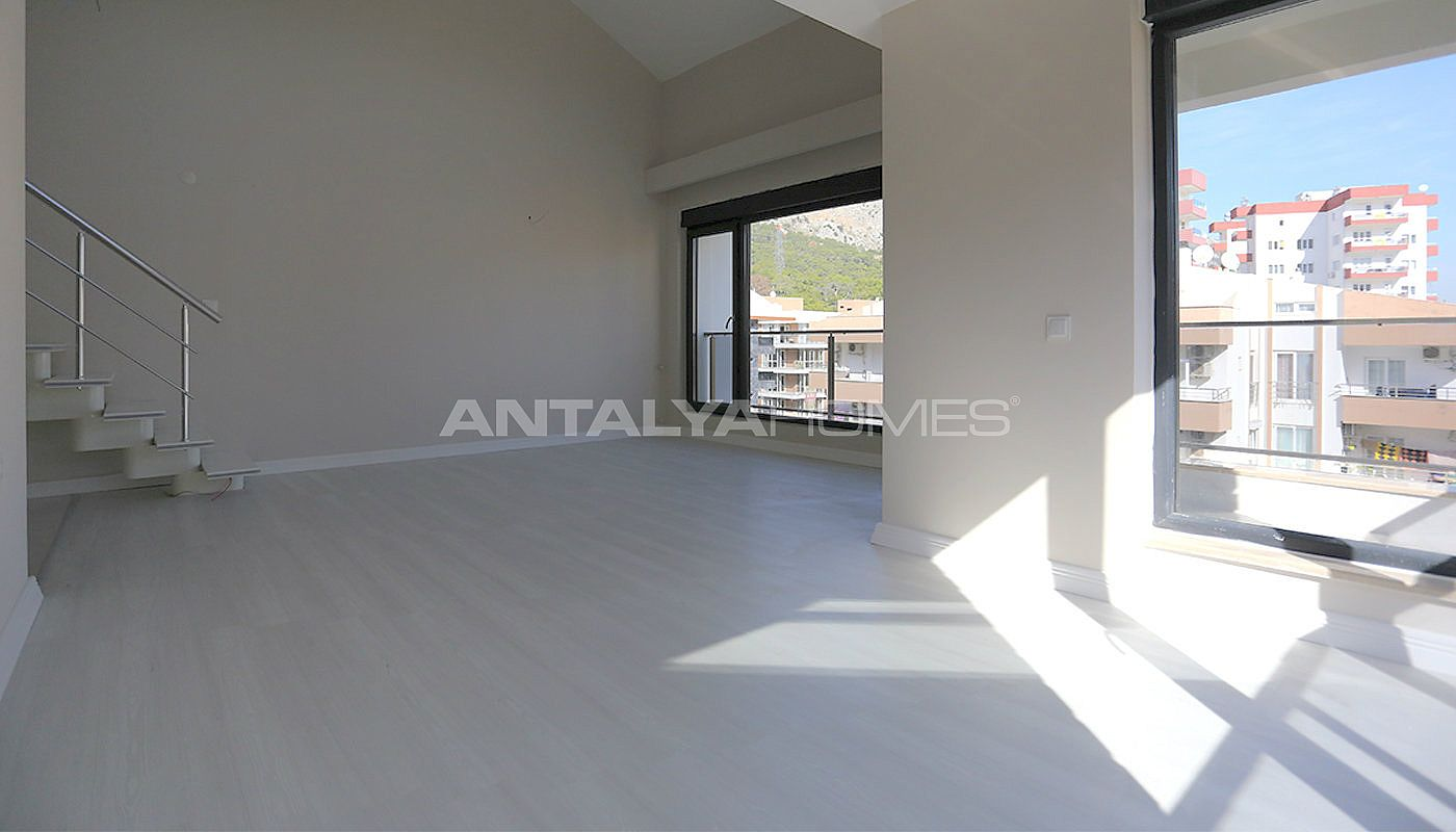 key-ready-apartments-in-antalya-konyaalti-with-natural-gas-interior-02.jpg