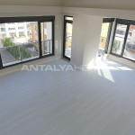 key-ready-apartments-in-antalya-konyaalti-with-natural-gas-interior-05.jpg
