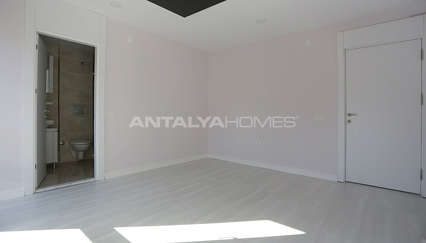 key-ready-apartments-in-antalya-konyaalti-with-natural-gas-interior-08.jpg