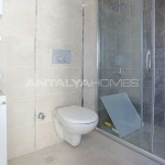 key-ready-apartments-in-antalya-konyaalti-with-natural-gas-interior-16.jpg