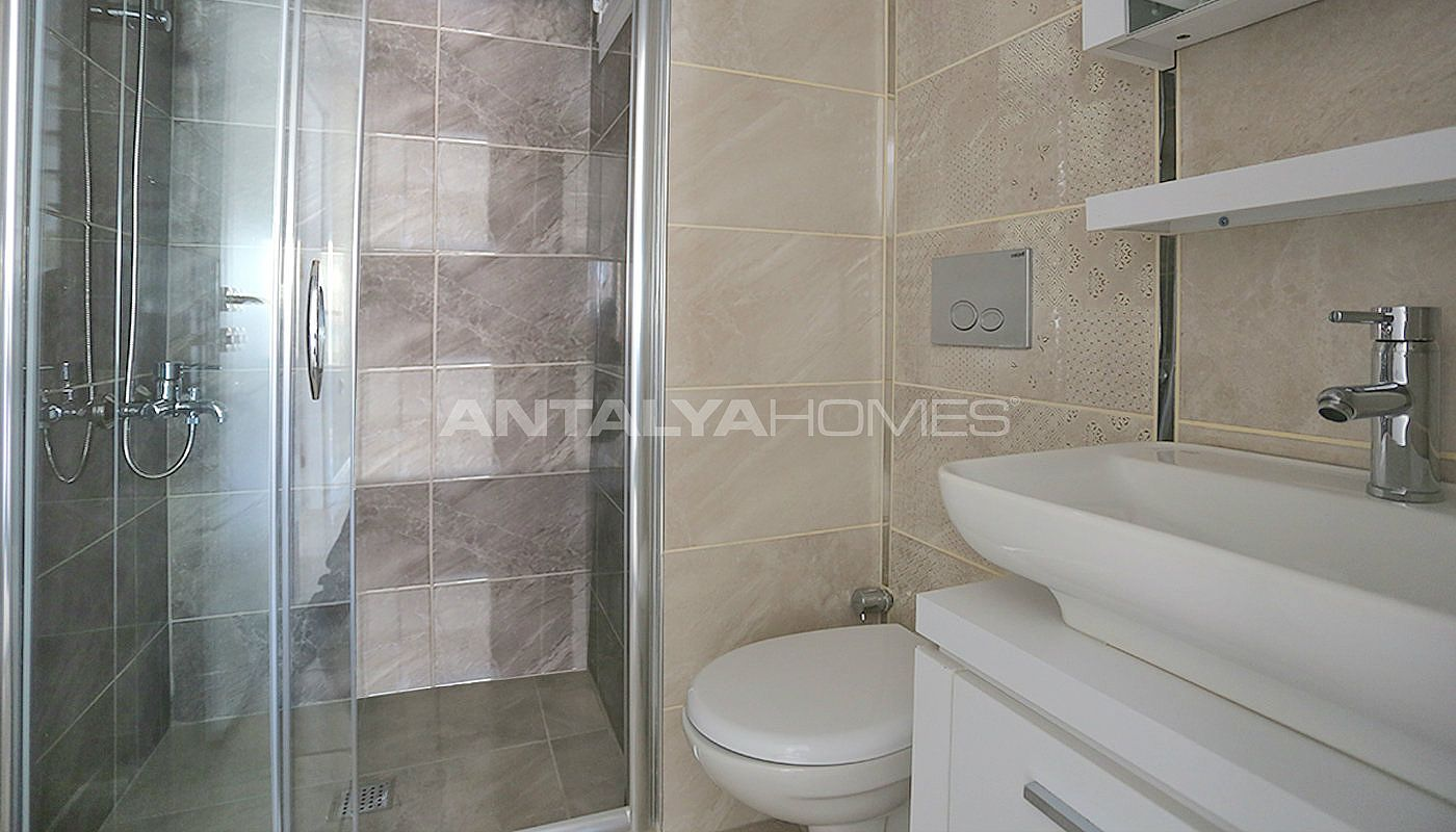 key-ready-apartments-in-antalya-konyaalti-with-natural-gas-interior-17.jpg