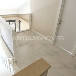 key-ready-apartments-in-antalya-konyaalti-with-natural-gas-interior-19.jpg
