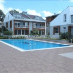 key-ready-houses-with-private-garden-in-istanbul-001.jpg