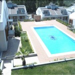key-ready-houses-with-private-garden-in-istanbul-002.jpg