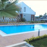 key-ready-houses-with-private-garden-in-istanbul-003.jpg