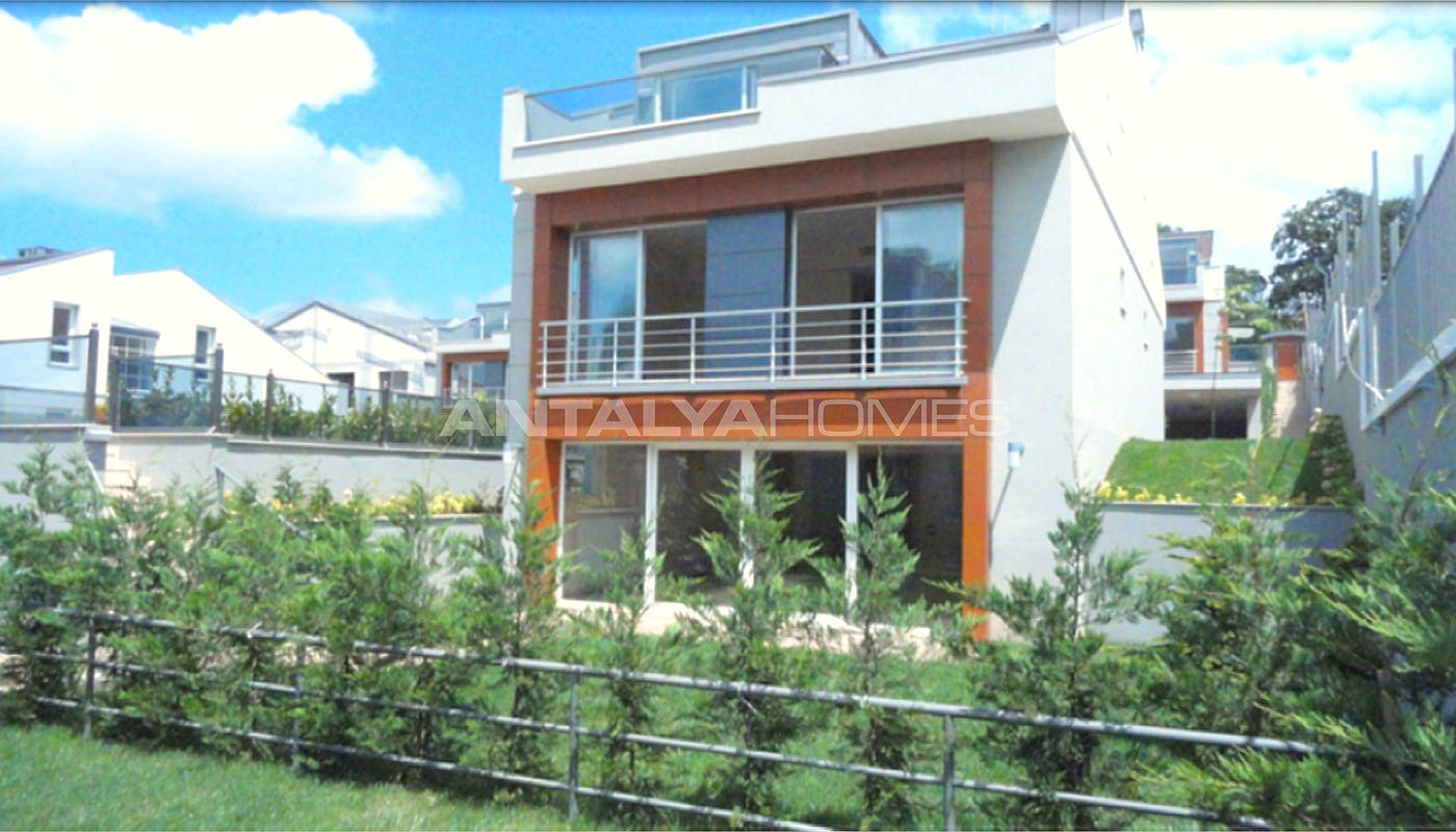 key-ready-houses-with-private-garden-in-istanbul-004.jpg