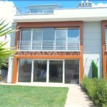 key-ready-houses-with-private-garden-in-istanbul-007.jpg