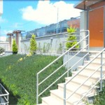 key-ready-houses-with-private-garden-in-istanbul-008.jpg