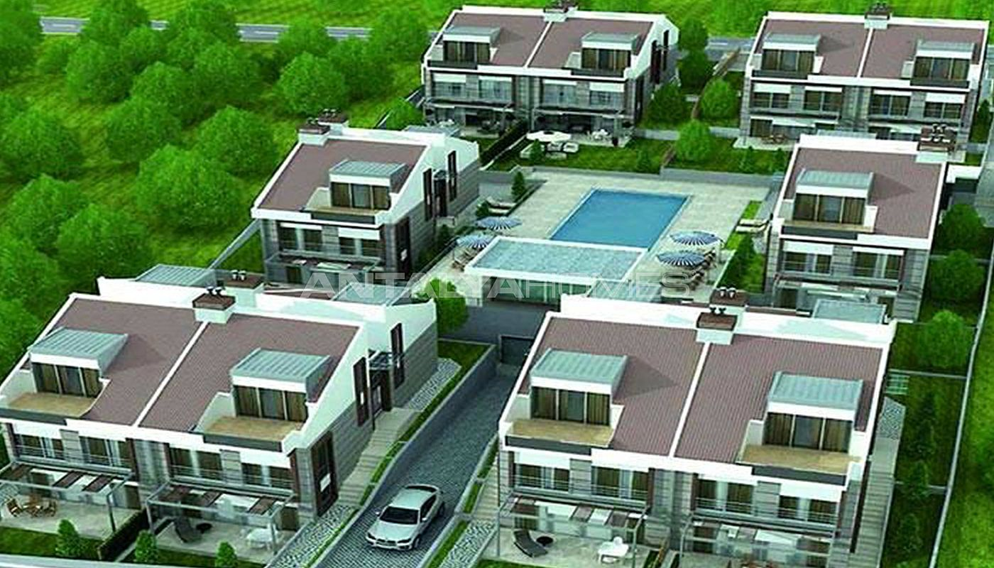 key-ready-houses-with-private-garden-in-istanbul-009.jpg