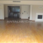 key-ready-houses-with-private-garden-in-istanbul-interior-001.jpg