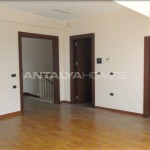 key-ready-houses-with-private-garden-in-istanbul-interior-004.jpg