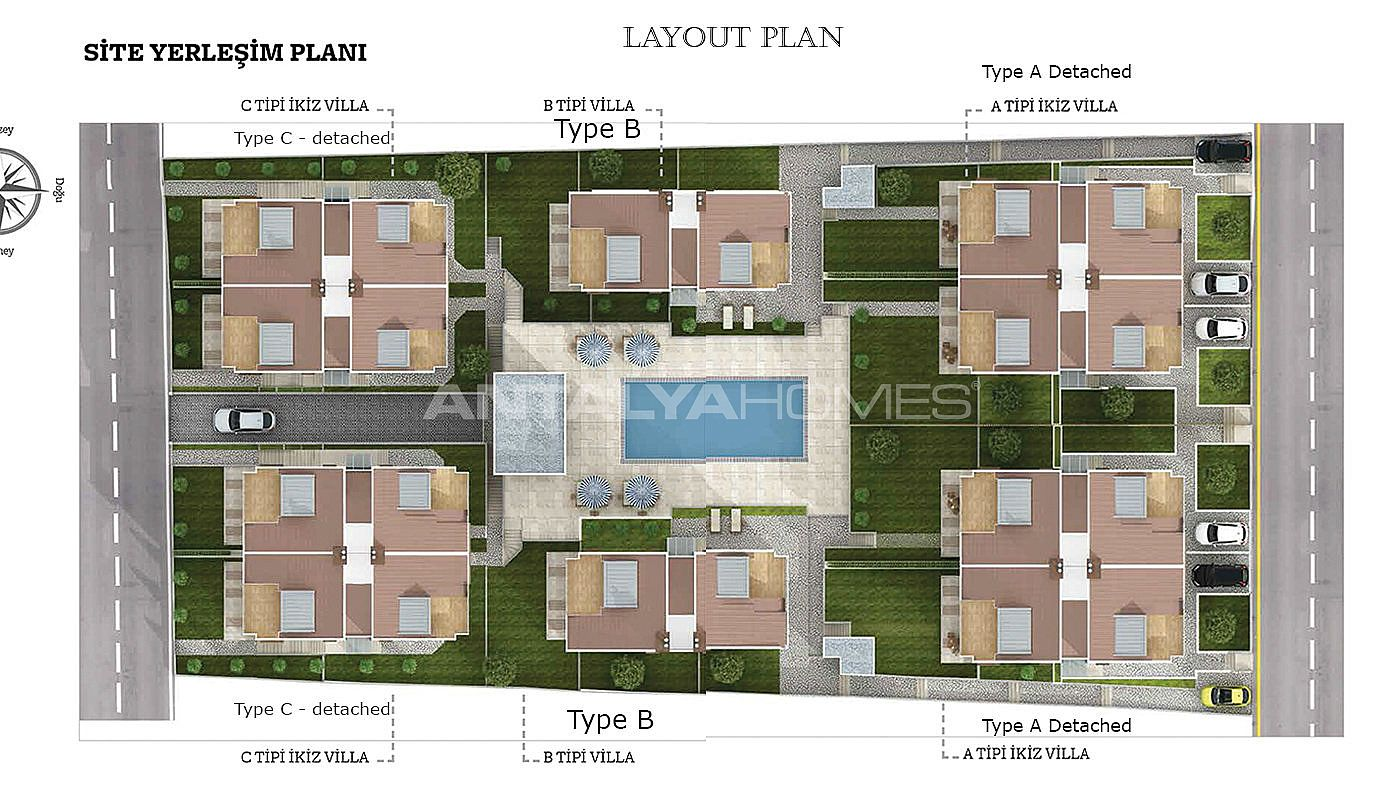 key-ready-houses-with-private-garden-in-istanbul-plan-001.jpg