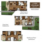 key-ready-houses-with-private-garden-in-istanbul-plan-003.jpg