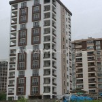 key-ready-property-in-trabzon-001.jpg