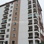 key-ready-property-in-trabzon-002.jpg