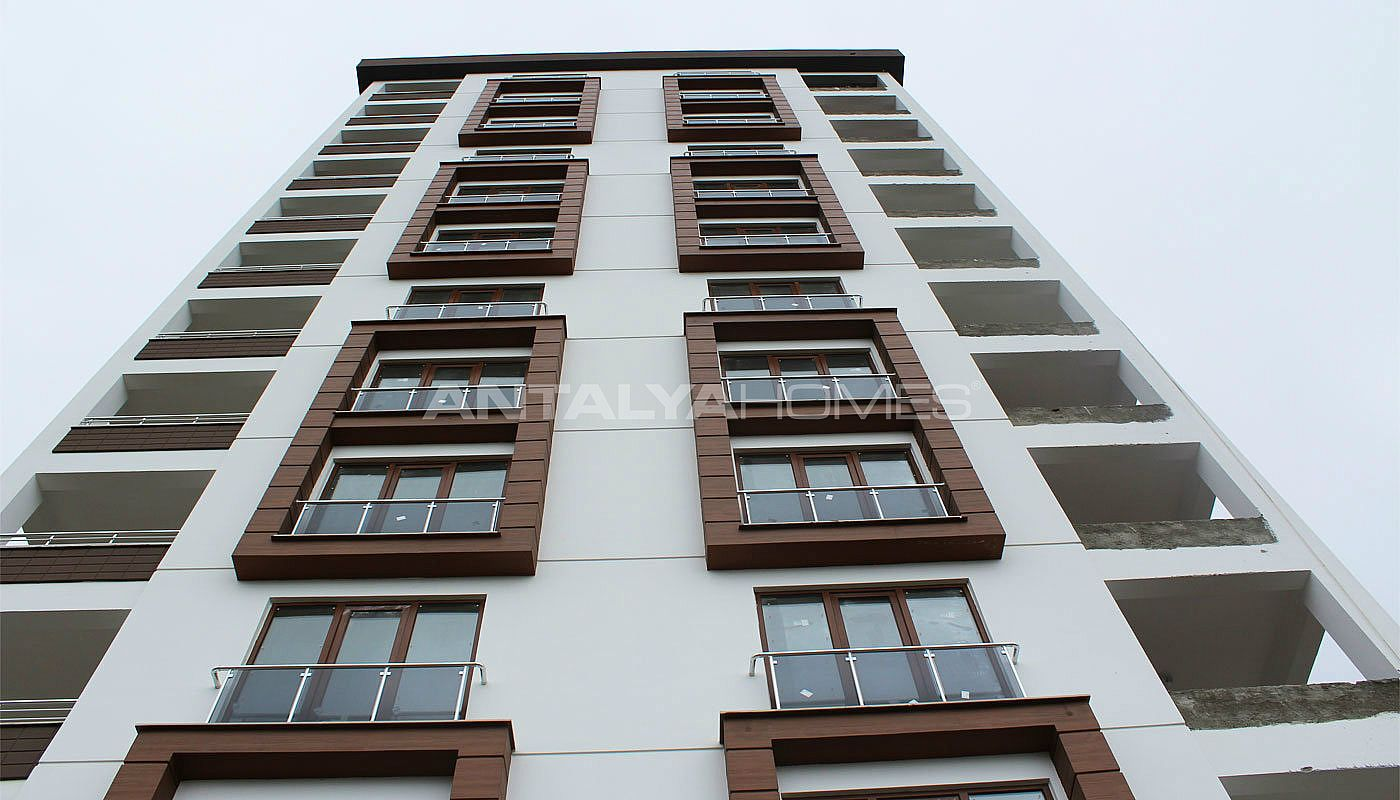 key-ready-property-in-trabzon-003.jpg