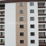 key-ready-property-in-trabzon-004.jpg