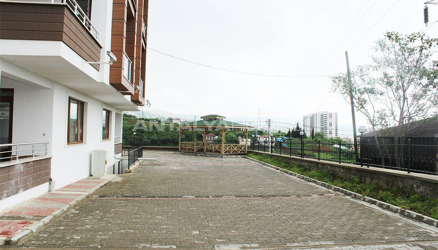 key-ready-property-in-trabzon-005.jpg