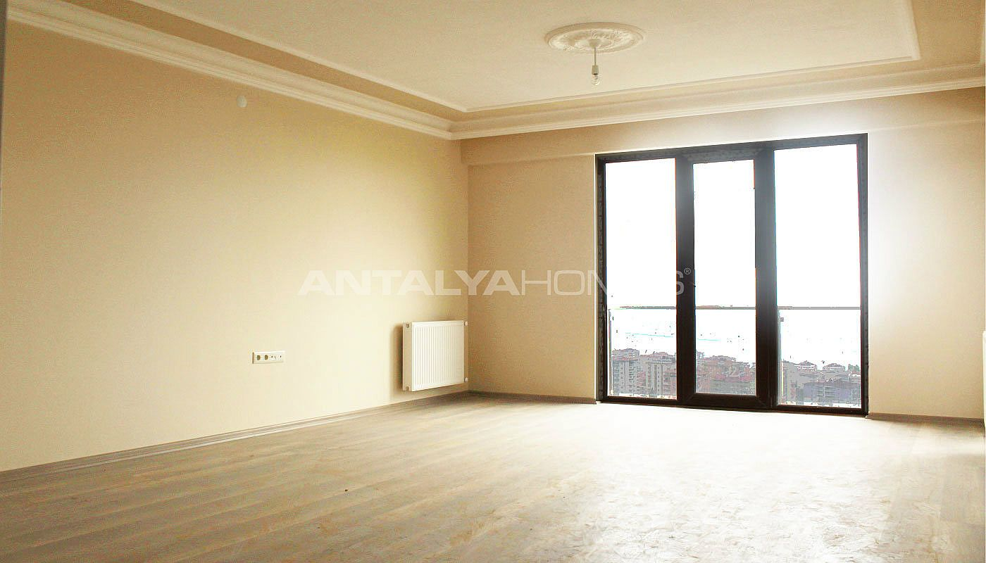 key-ready-property-in-trabzon-interior-001.jpg