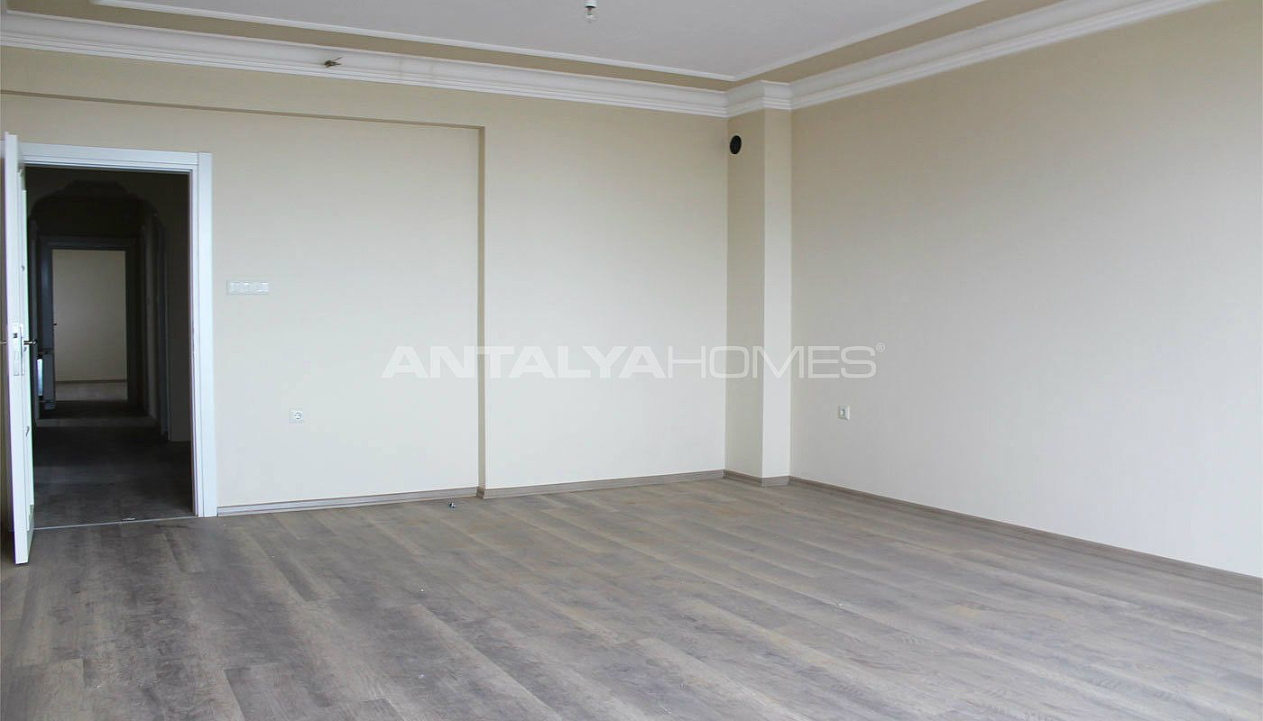 key-ready-property-in-trabzon-interior-002.jpg