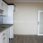 key-ready-property-in-trabzon-interior-003.jpg